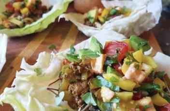 beef tacos 2