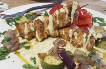 chicken kebabs 3